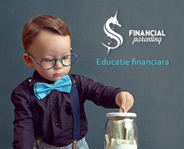opțional educație financiară