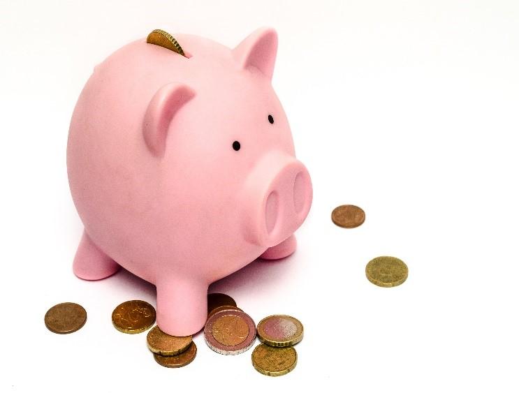curs financial parenting