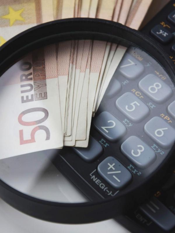 educație financiara, nevoie de bani, financial parenting