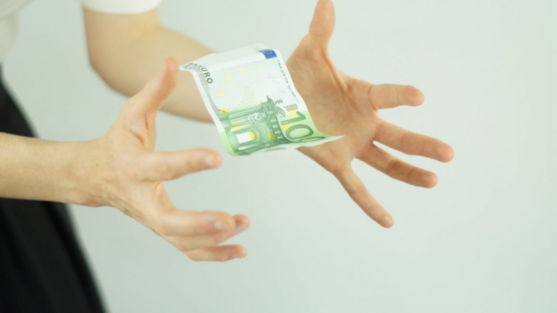 bani educatie financiara