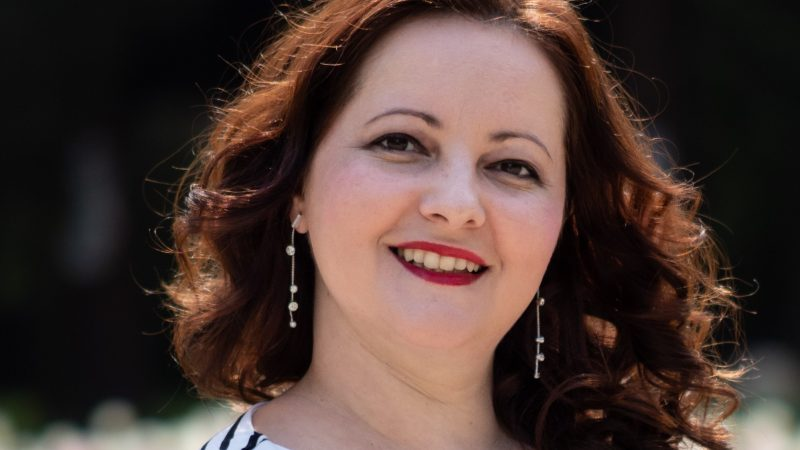 educație financiară, prosperitate, financial parenting, Anamaria Ciuhuță