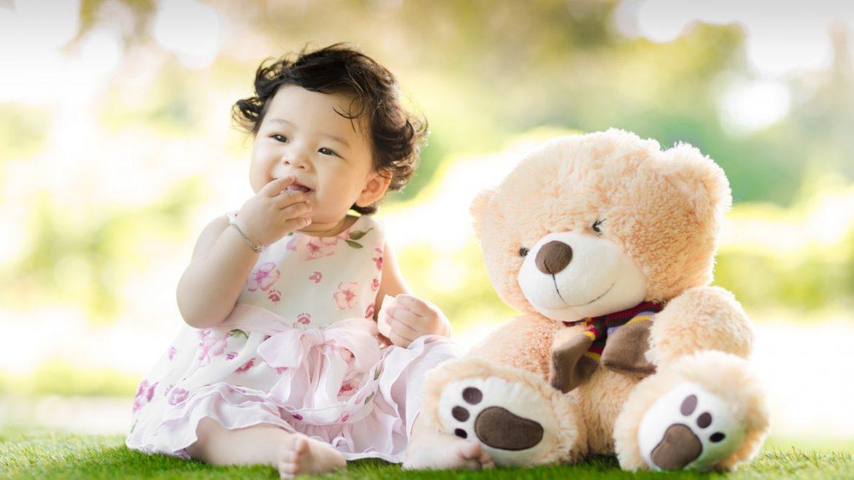 jucării copii, financial parenting