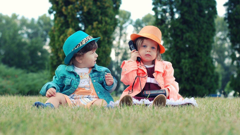 viitor copii, meserii, automatizare
