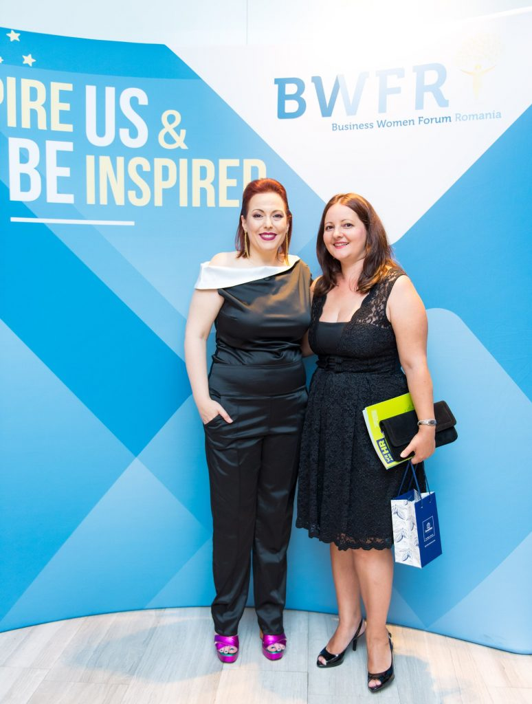 gala BWFR, financial parenting,