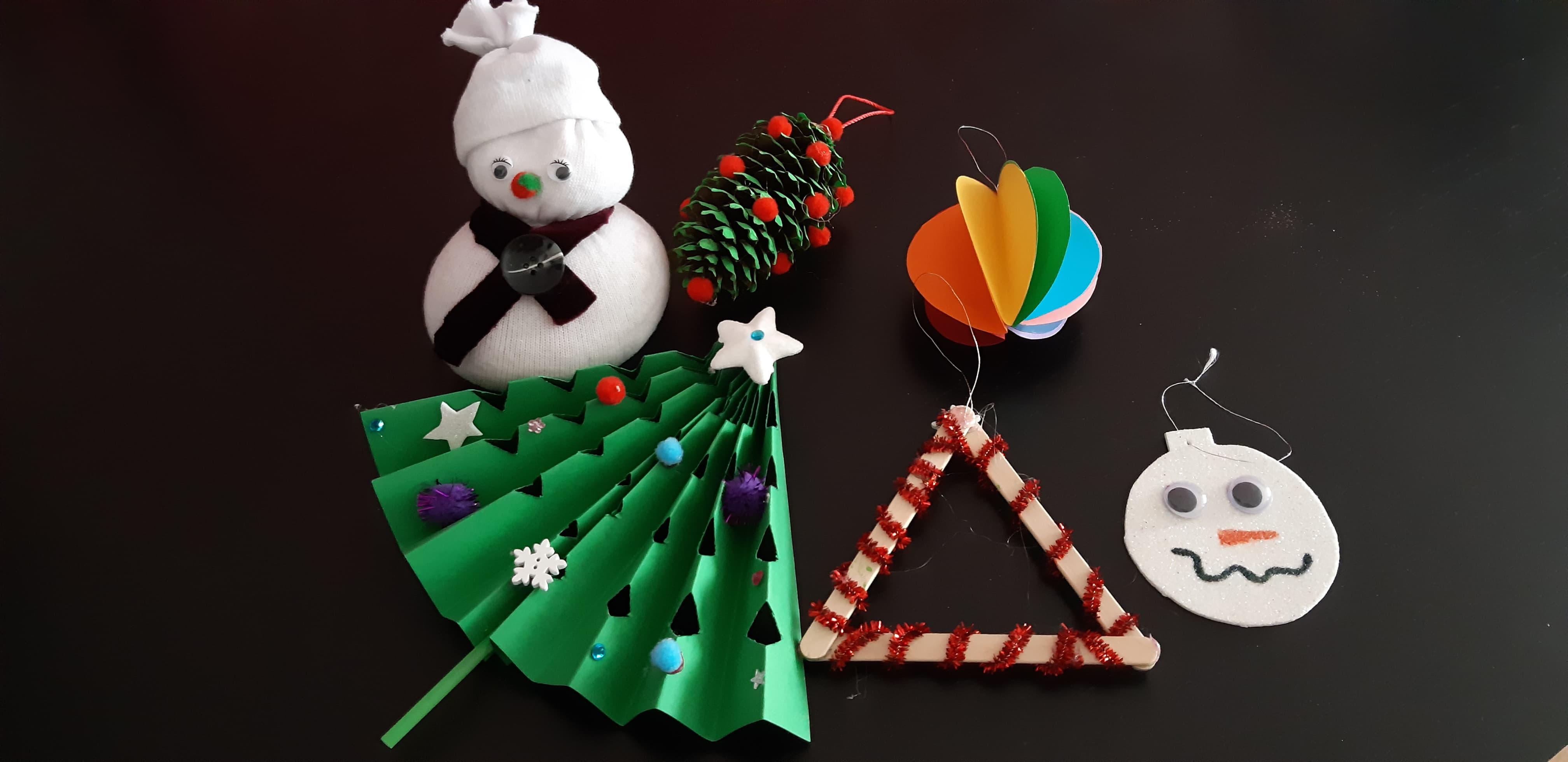 ornamente, educatie copii