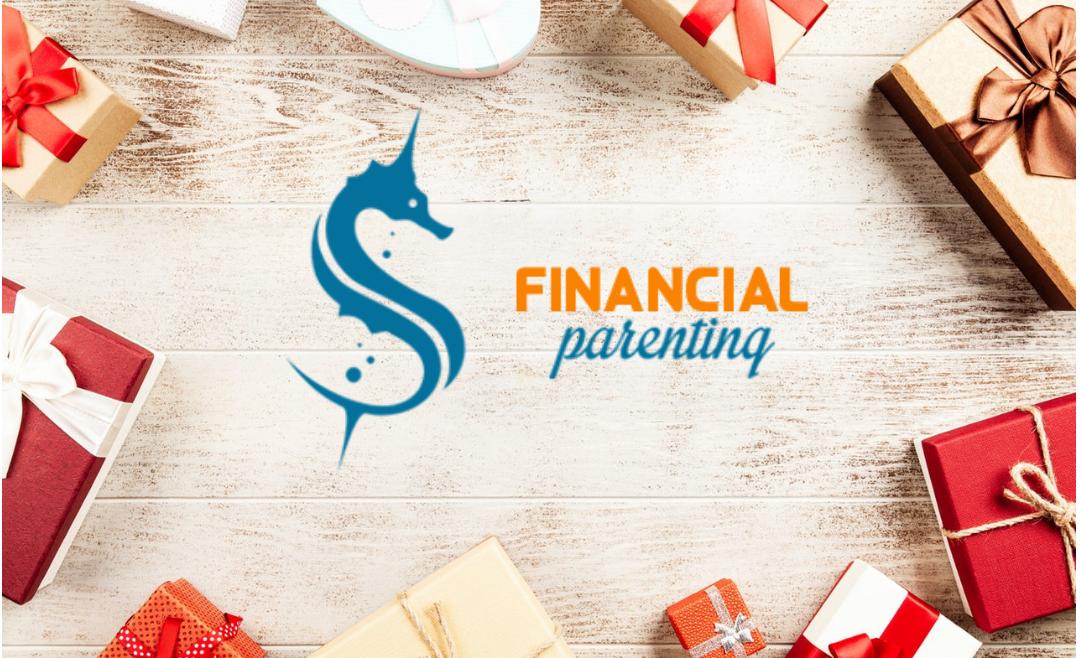 cadouri, sarbatori, parenting