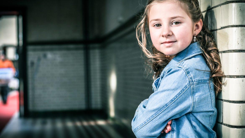 bani de buzunar copil, financial parenting