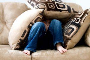 cearta copil consecinte bani financial parenting