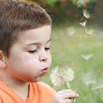 decizii, consecinte, educație financiară copii, financial parenting