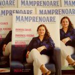 antreprenor, educatie financiara, parenting