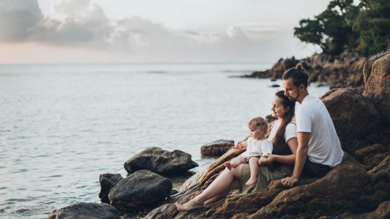 Valori copii, financial parenting