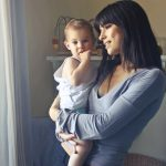 copil mic, mama, 3 ani, curs parenting