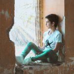 adolescent, educația financiară