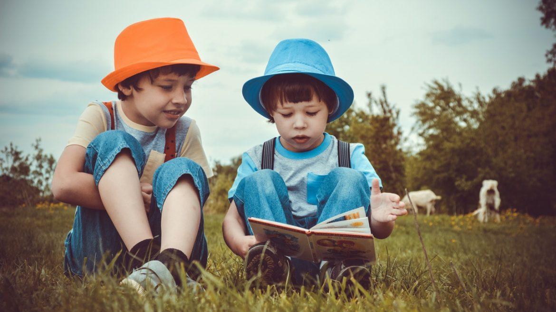 copii schimb troc educatie financiara