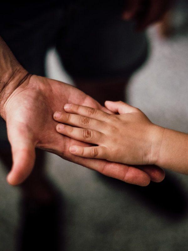copilul asculta financial parenting