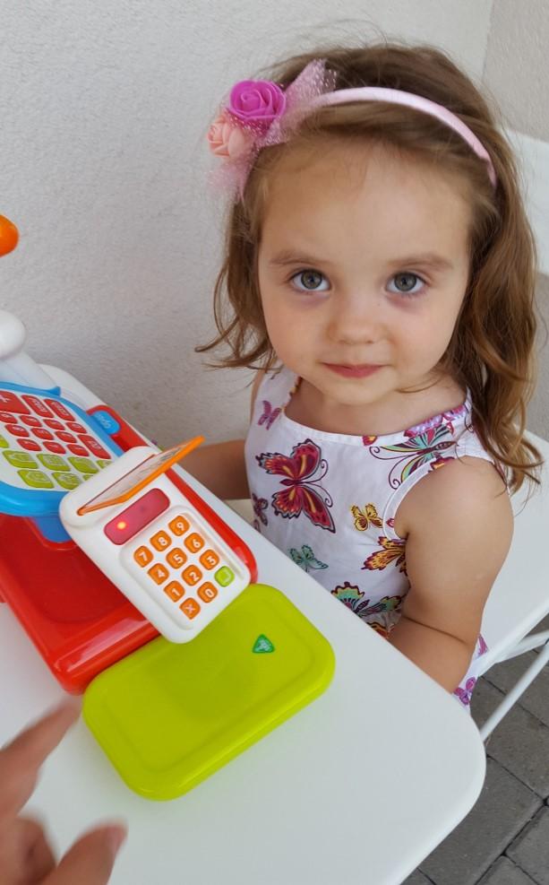 financial parenting, educatie online copii