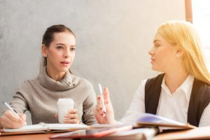 afacere timp liber, financial parenting, educatie