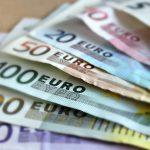 banii, salariu, educatie financiara