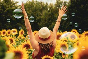 oferte fericire septembrie educatie