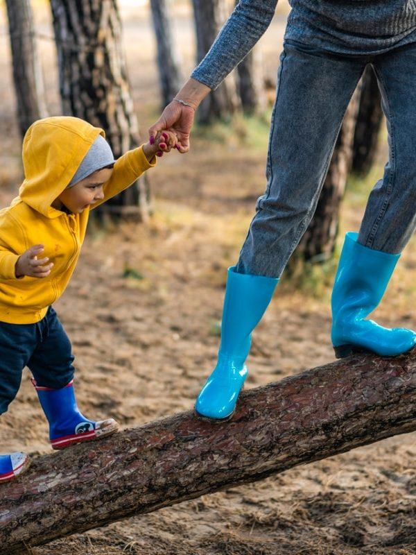 copii crescuti succes parenting