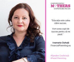 parenting, succes, educatie