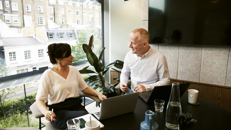 evaluare angajator succes