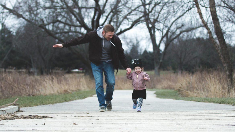 parenting, educatie copil