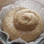 how to make home sourdough