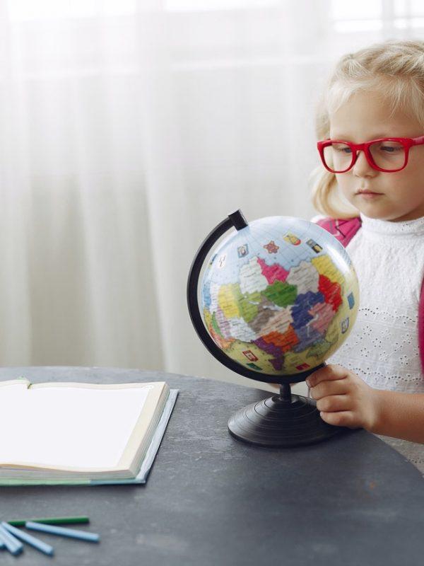 copil, educatie parenting