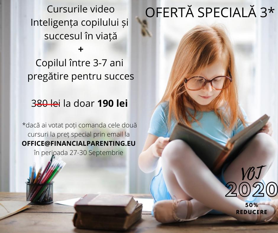 curs copii online 3 7 ani