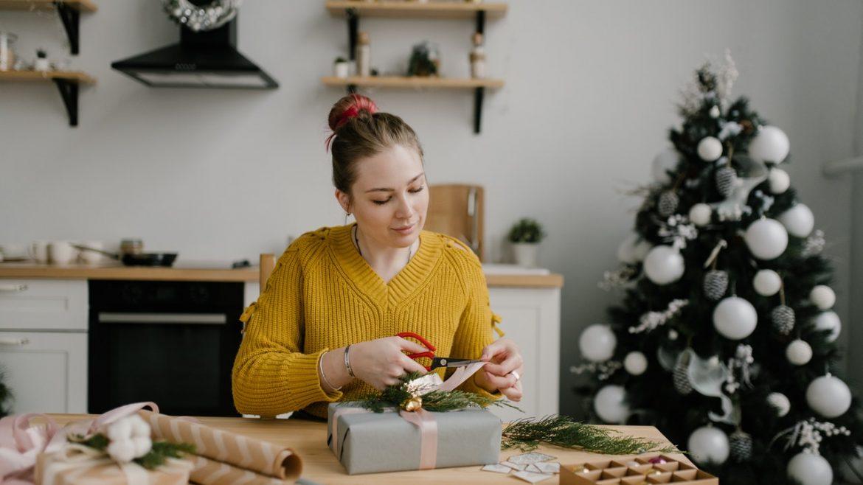 Crăciun, familie, obiceiuri, meniu