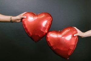 dragoste, iubire