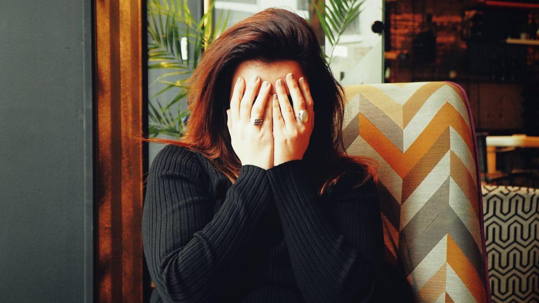 depresie, anxietate, suferitna