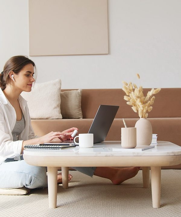 oferte educatie curs online