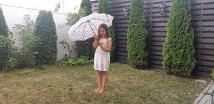 Elena, succes, parenting
